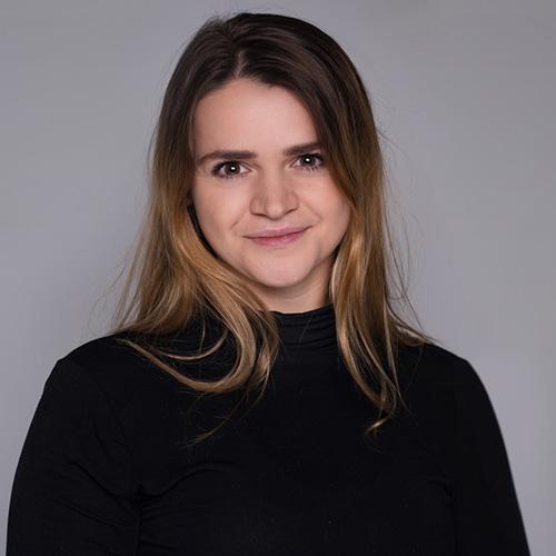 Anna Vandbakk